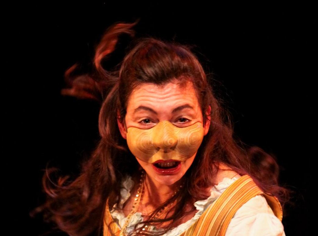 dissertation le theatre est il une bonne tribune Dissertation le theatre  dissertation on leadership roles in engineering dissertation comique est le conflit au theatre comique theatre est il une bonne tribune.