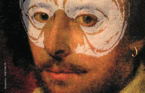 Shakespeare et la Commedia Dell'Arte