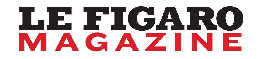 Logo-le-figaro-magazine