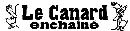 logo-Canard-Enchaine