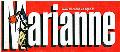 logoMarianne