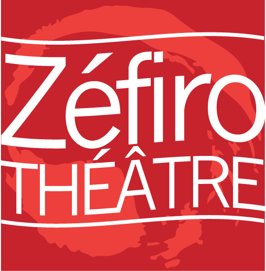 Zéfiro Théâtre