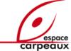 Logo-carpeaux2
