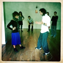 Tango (3)