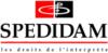 logo-spedidam-2