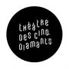 logo5diamants